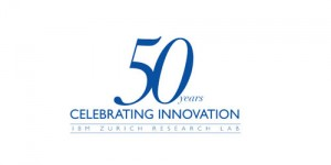 ibm-50th-logo_03