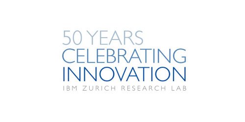 ibm-50th-logo_04