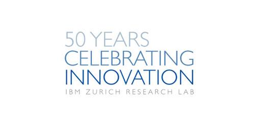 ibm-50th-logo_04