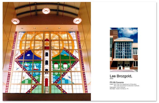 lee-brozgold-print