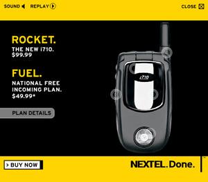 nextel-i710-2