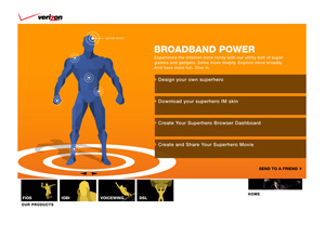 verizon-broadband-online-06