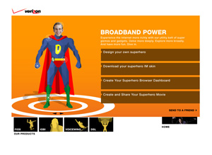 verizon-broadband-online-08