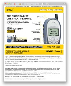 nextel-email-01