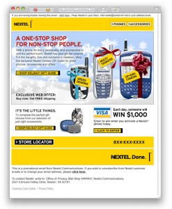 nextel-email-03